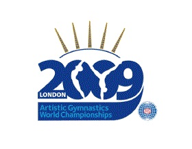 london2009-logo