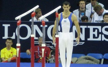 tsolakidis-london2009-2