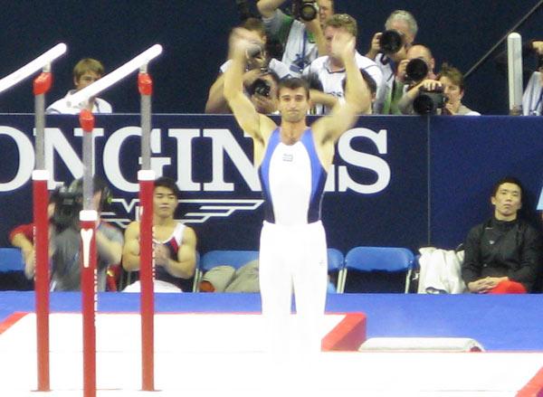 tsolakidis-london2009-3