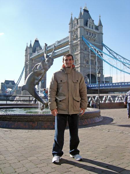 tsolakidis_london2009_tower_bridge