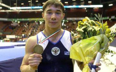 yuri-ryazanov