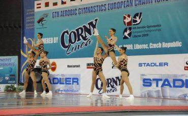 aerobics-european-liberec2009
