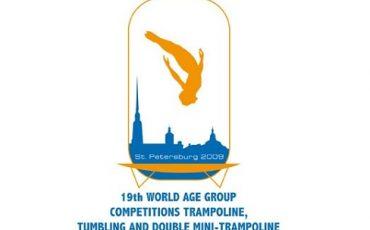 stpetersburg2009-trampoline-age-group-logo