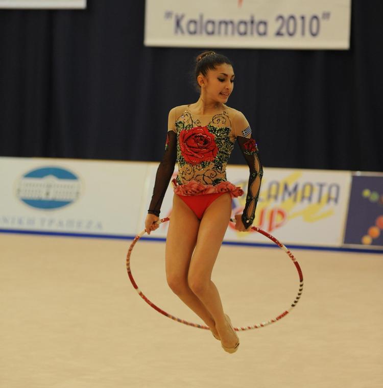 kalamata-2010-filiou