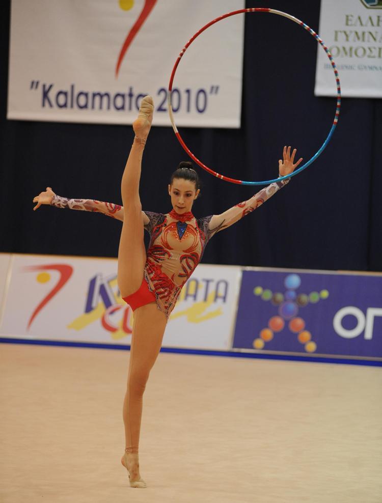 kalamata-2010-gavezou
