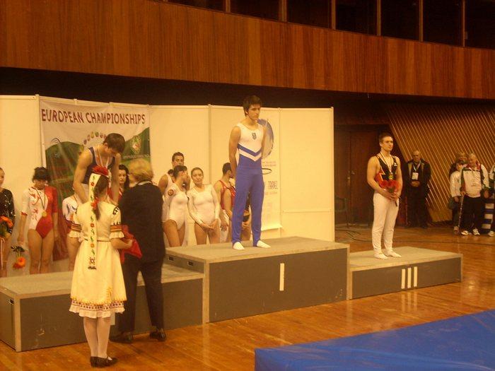 koutavas-varna2010-2