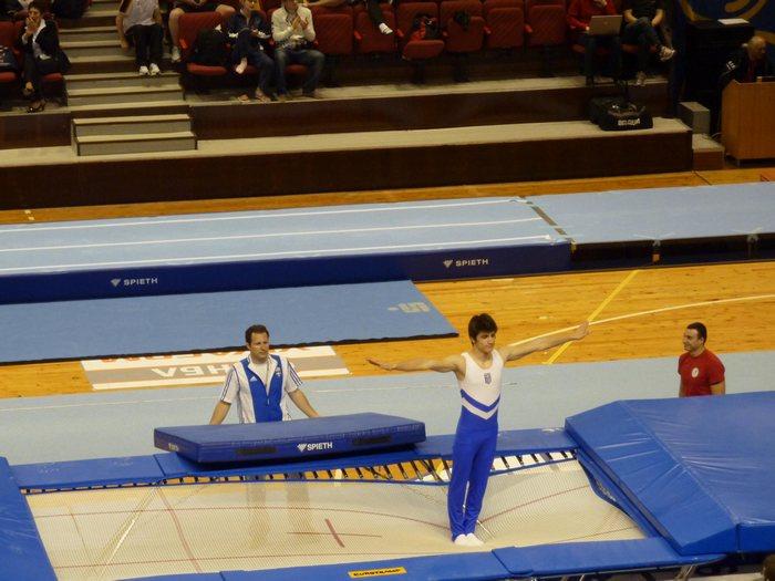 koutavas-varna2010-3