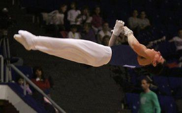 markousis_2010