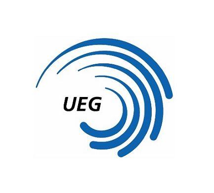 ueg_logo