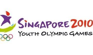 singapore2010-yog-logo