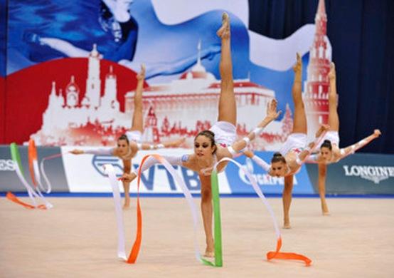 ensemble-moscow2010-1