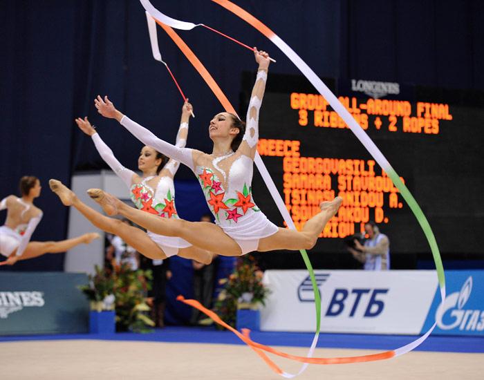 ensemble-moscow2010-2