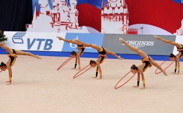 ensemble-moscow2010-4