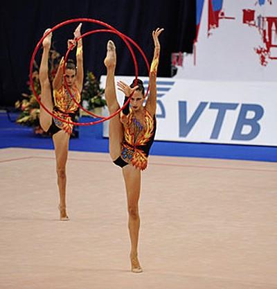 ensemble-moscow2010-5