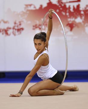 moscow2010-2-filiou