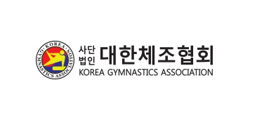 korea-association-logo