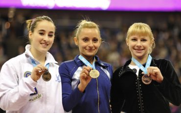 millousi-testevent-london2012-medals