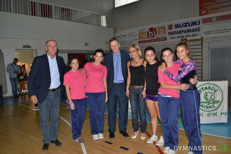 spartakos-trampoline-meeting-2012-12