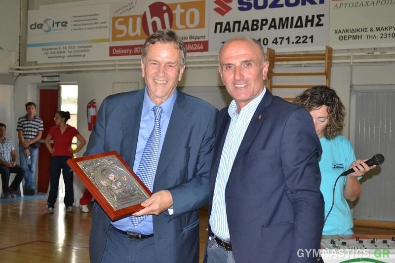 spartakos-trampoline-meeting-2012-6