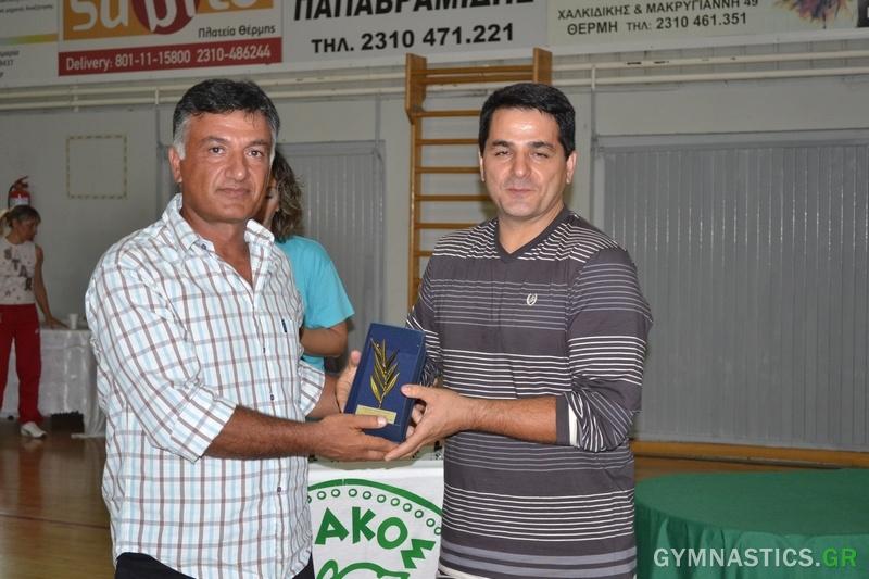 spartakos-trampoline-meeting-2012-7