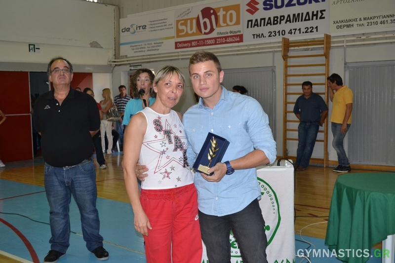 spartakos-trampoline-meeting-2012-8