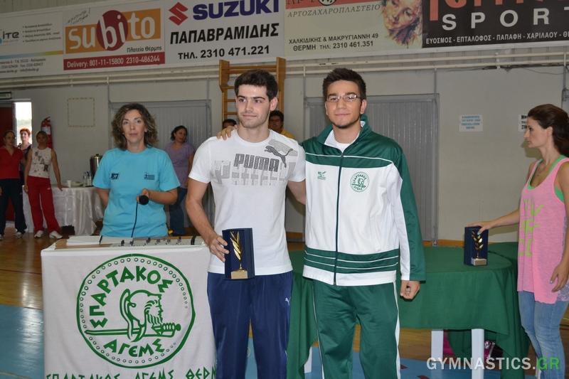 spartakos-trampoline-meeting-2012-9