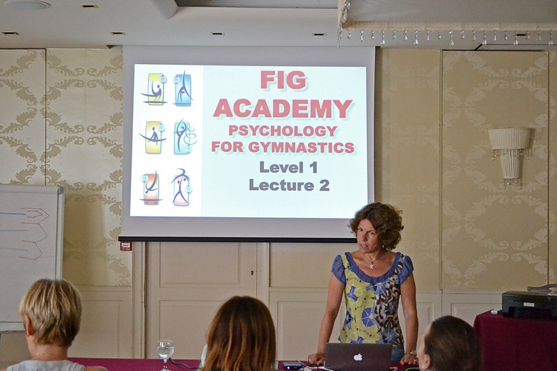 fig-rhythmic-academy-athens2013-1