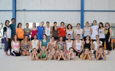 fig-rhythmic-academy-athens2013-4