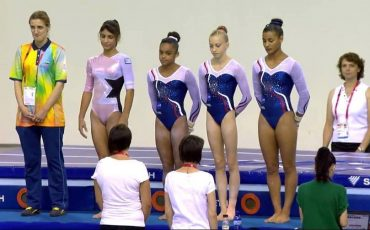 giemenitzoglou-olympic-youth-festival2015