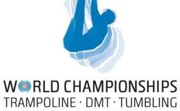 trampoline-world-2015-logo-odense