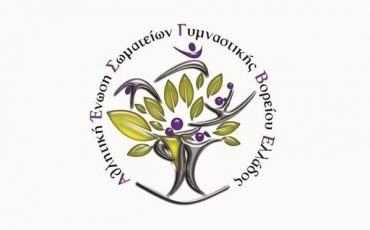 aesgve_logo