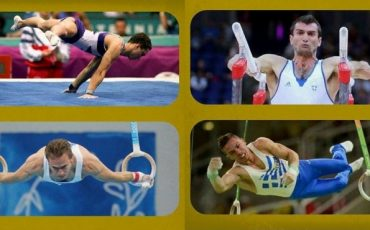 enorgani-olympic-finalists-390