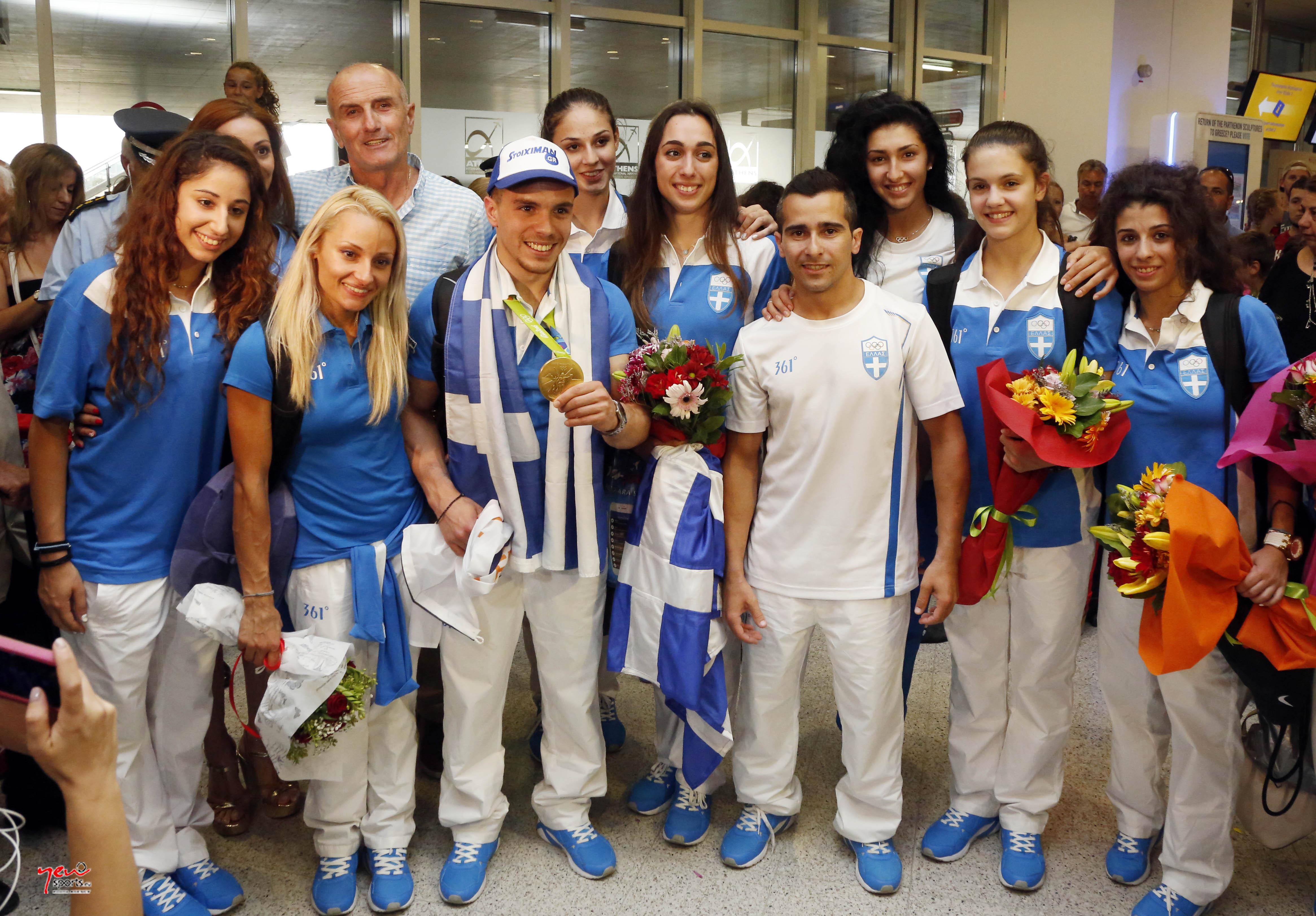 petrounias-afixi-rio23