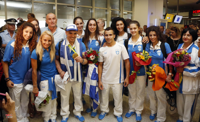 petrounias-afixi-rio25