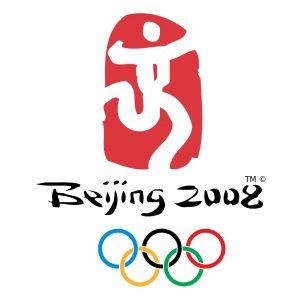 beijing_2008-logo
