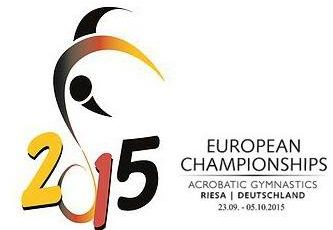 acrobatic-european-riesa2015-logo