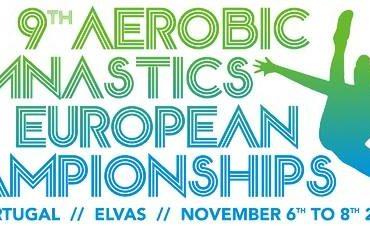 aerobics-european-2015-logo