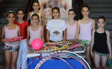 anakyklosi-2009-4