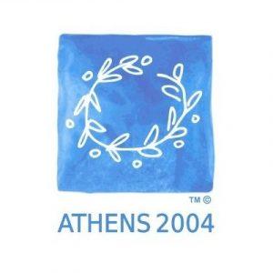 athens_2004-logo