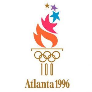 atlanta-1996-logo