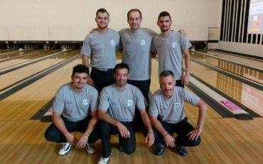 bowling-ech-men-brussels-2016