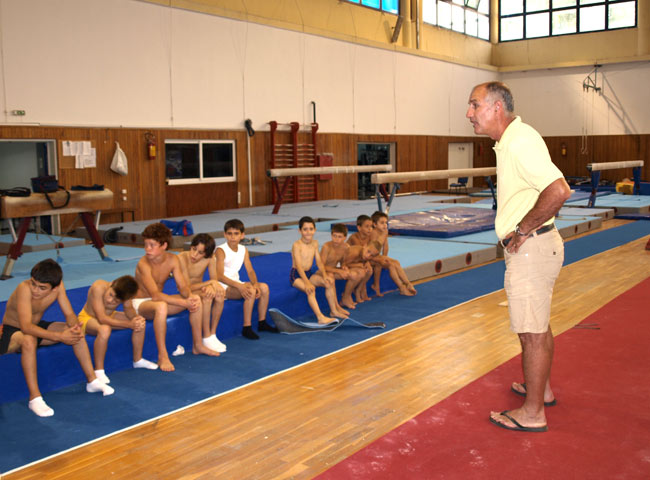 camp-enorganis-paides-pampaides-2009-1