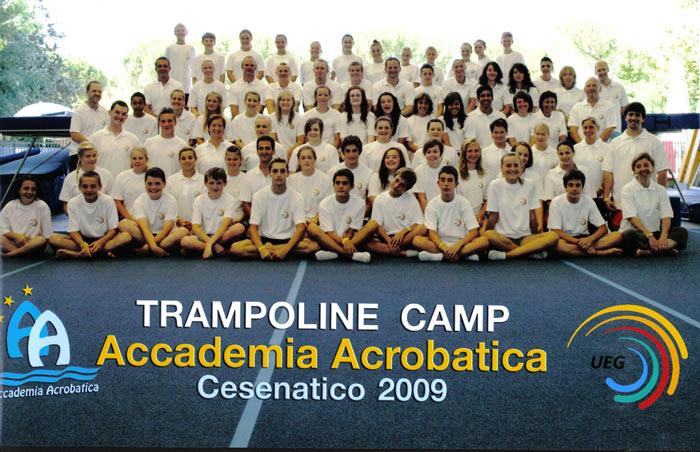 camp_trampolino_2009-1