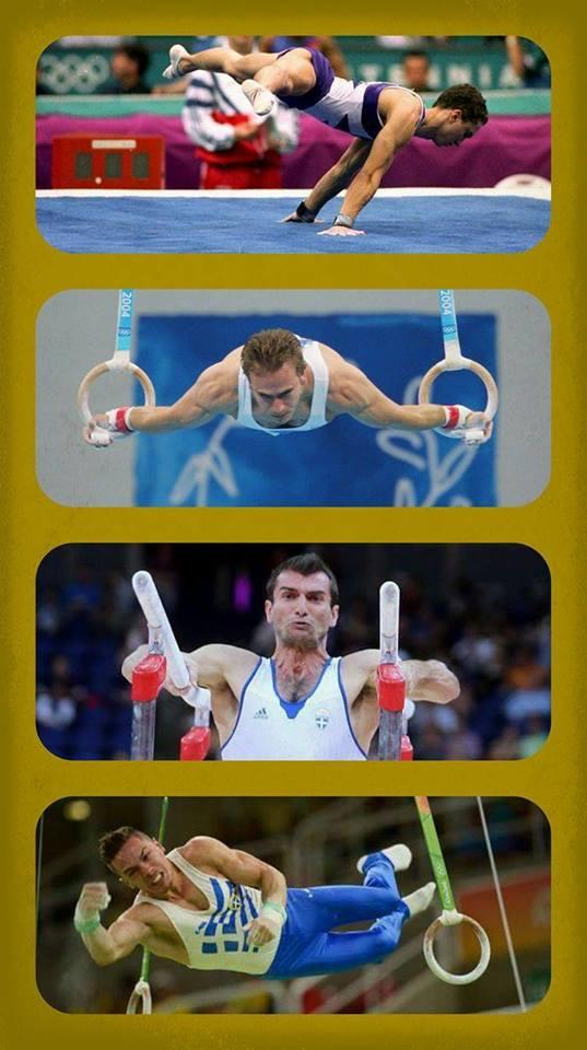 enorgani-olympic-finalists-1