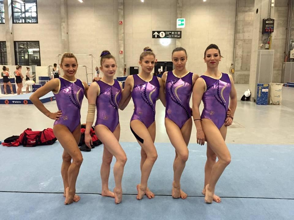 c1ffcd52247 ethniki-enorganis-gynaikon-bern-2016-sigoa-02. Η σύνθεση της Εθνικής  γυναικών στο περσινό ευρωπαϊκό πρωτάθλημα ...