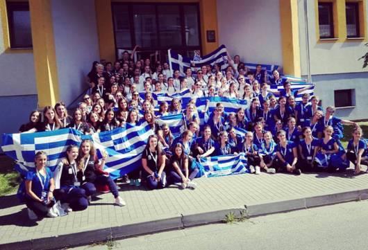 eurogym2016-2