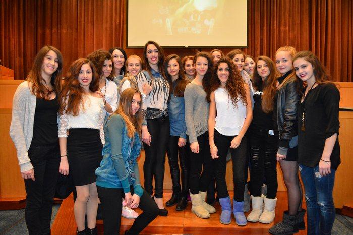 giorti-ego-nov2014-22