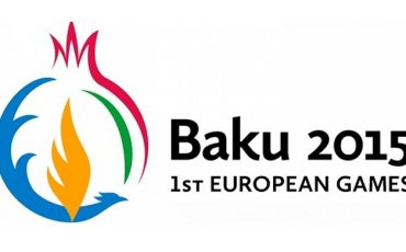 logo_baku2015