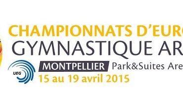 montpellier2015_logo