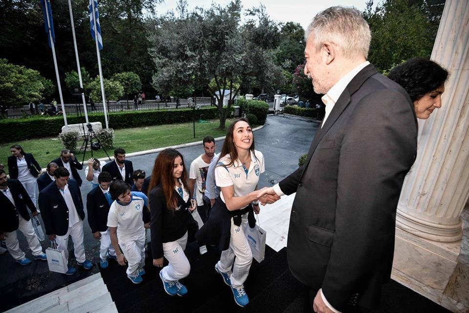 olympiaki-omada-tsipras0